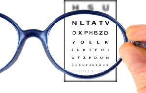 Le nouveau parcours de soins optiques
