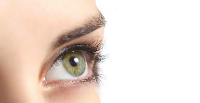 Oculoplastie: médecine et chirurgie du regard
